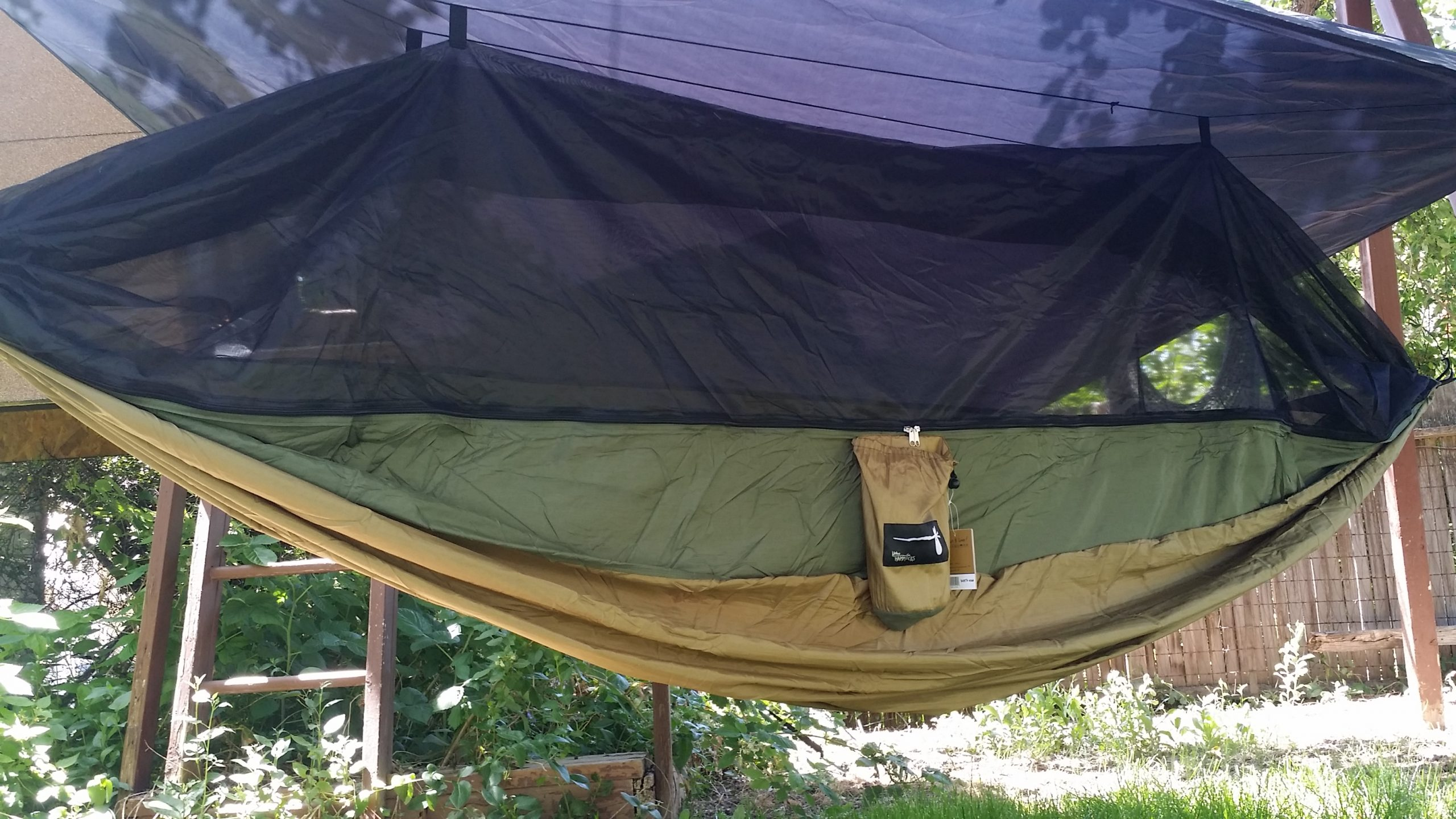 skeeto shield bug   hammock mosquito   double  skeeto shield mosquito   hammock   hobo hammocks  rh   hobohammocks