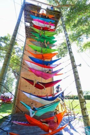 hammock-festival