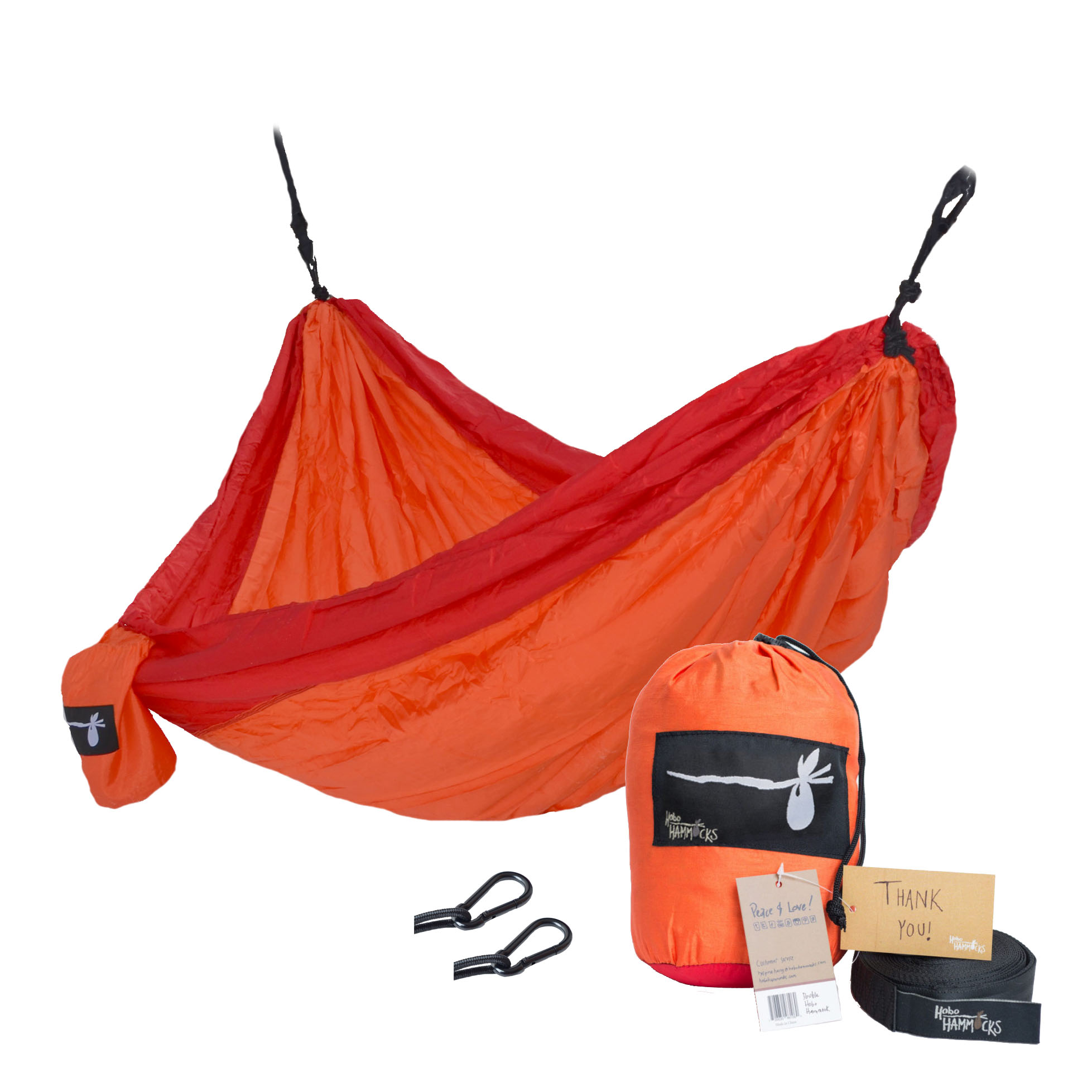 Buy A Hammock Feed A Hobo Double Camping Hammocks