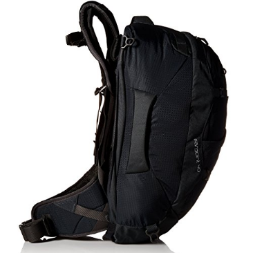 44286d22ad76 Osprey Farpoint 40L Travel Backpack  58.00