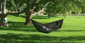 Best Hammock Guide | Lay at an angle