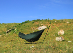 Portable Hammock Stands What You Need To Know