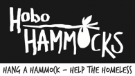 Hobo Hammocks Coupons and Promo Code