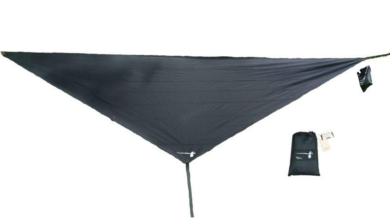 Rain Shield Hammock Rain Fly