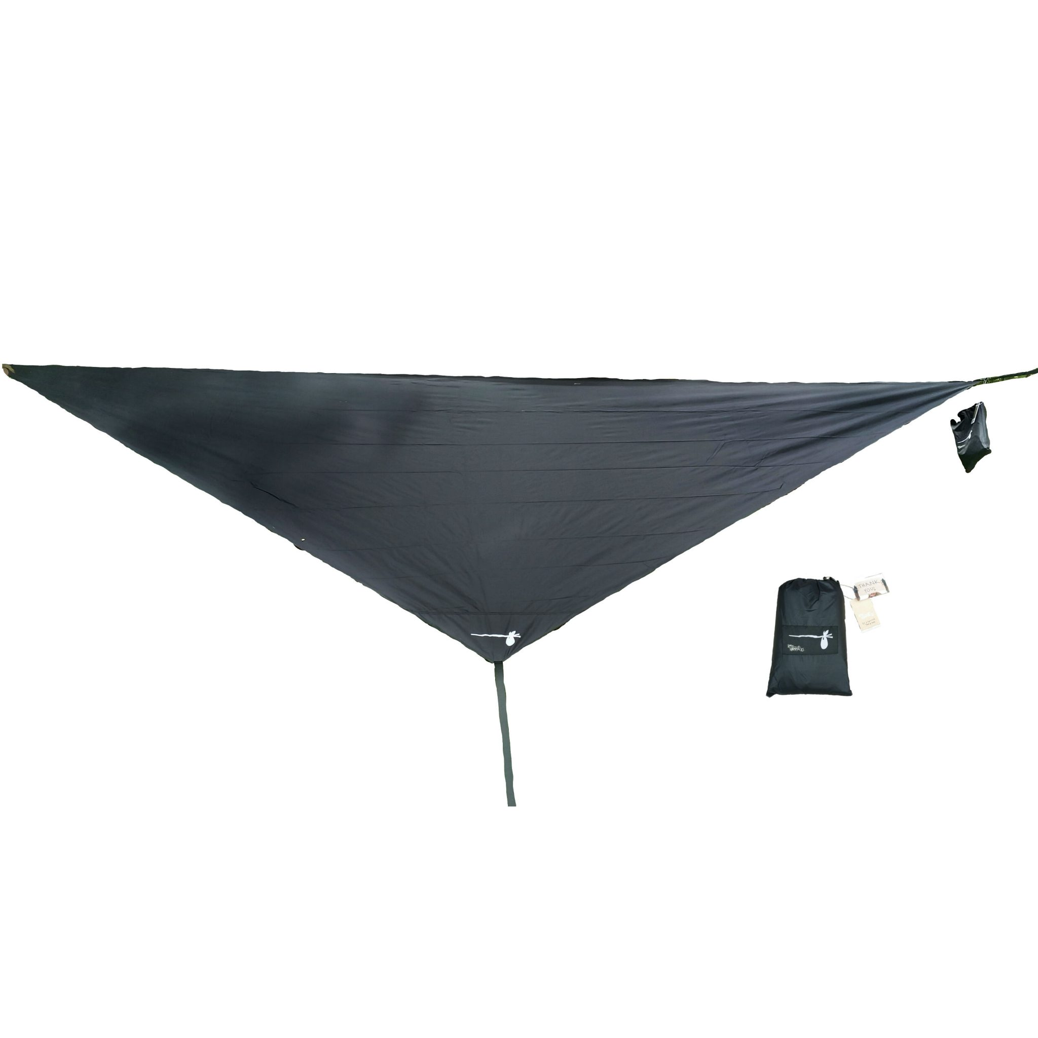Rain Shield Hammock Rain Fly